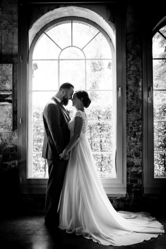 Hochzeitsfotograf Hochzeitsfotografin