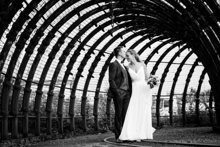 Hochzeitsfotografin Waltrop Recklinghausen