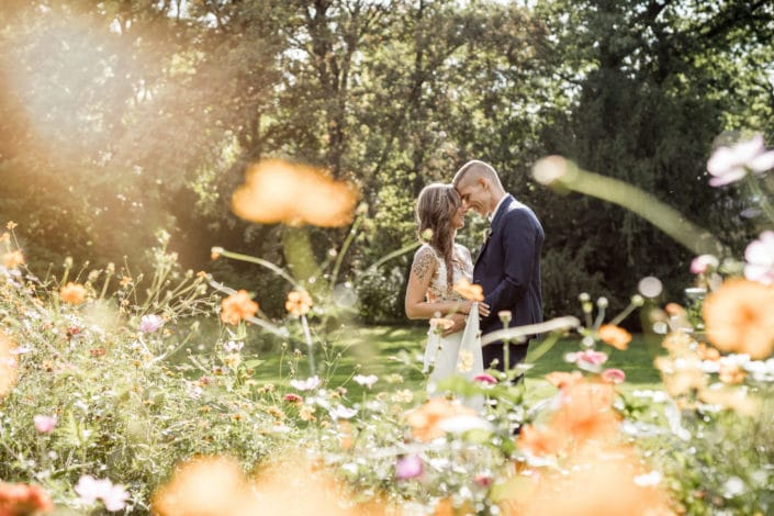 Hochzeitsfotograf Waltrop Recklinghausen