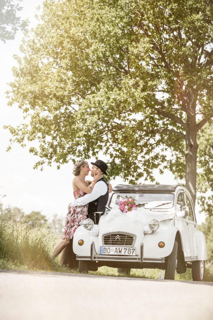 Hochzeitsfotograf Dortmund Waltrop