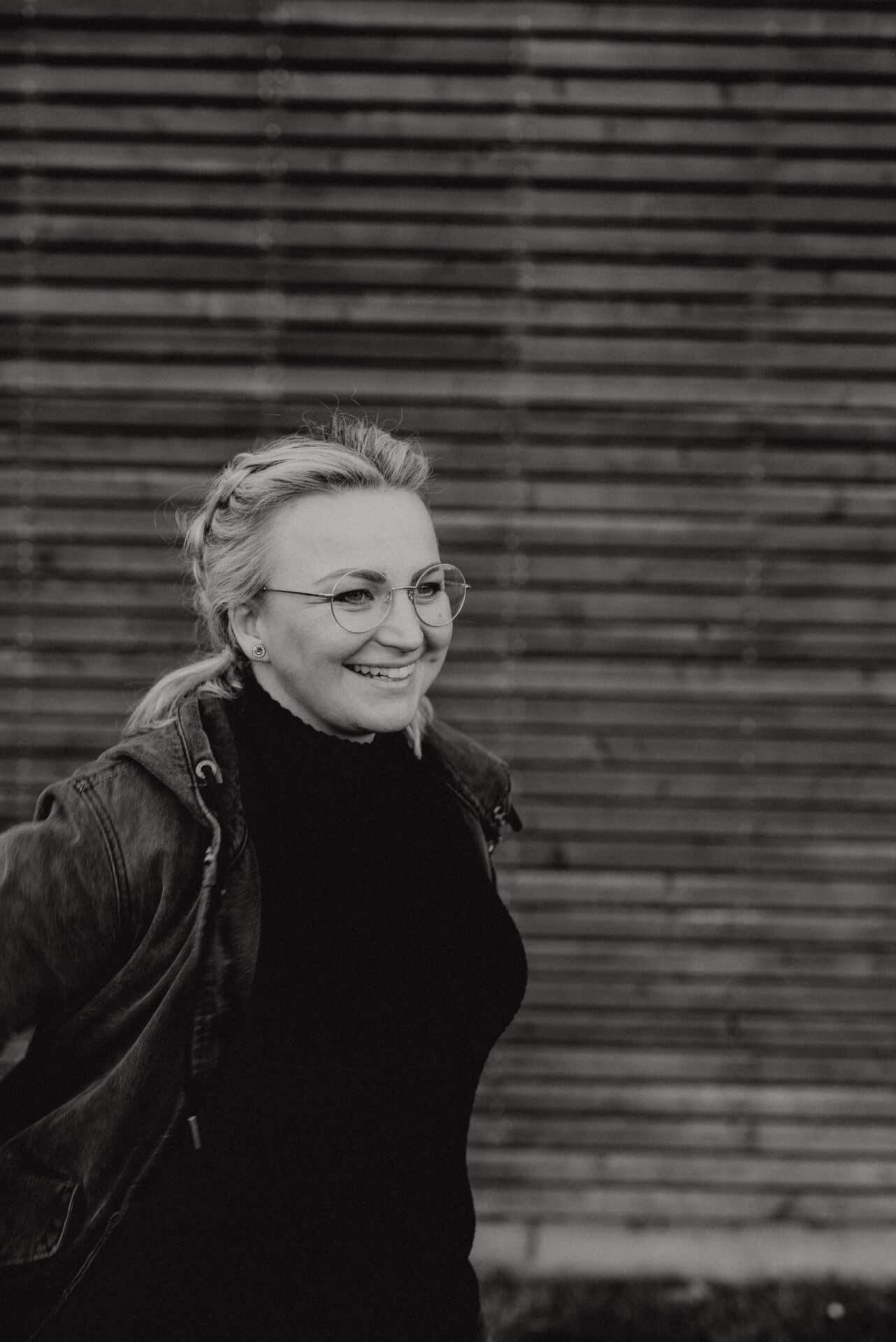 Kerstin Hojka Fotografie