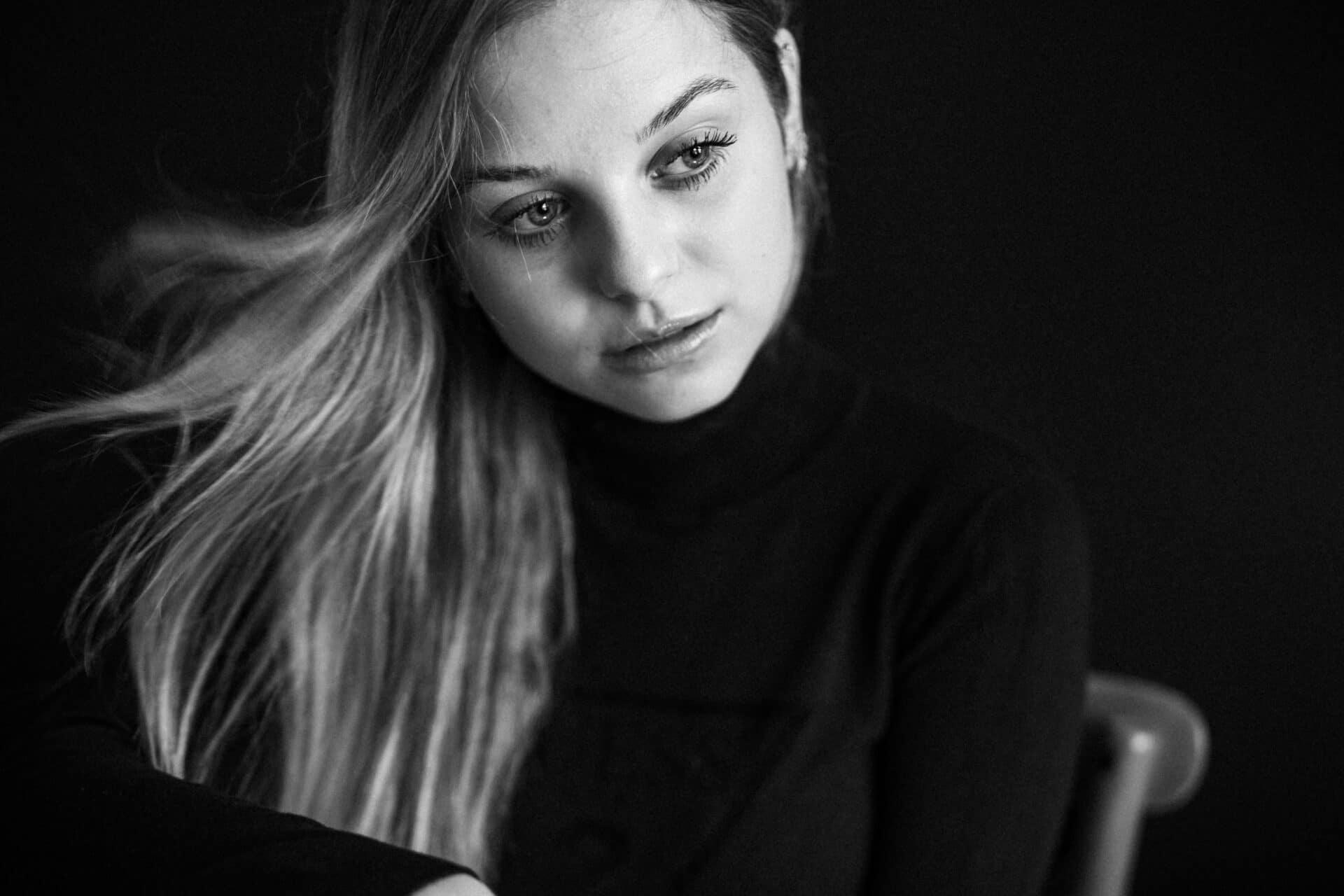 Portraitshooting Fotograf Recklinghausen